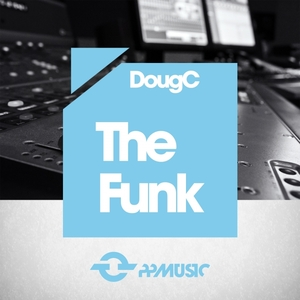 DOUGC - The Funk