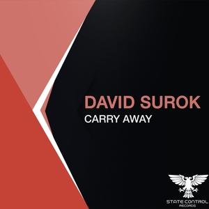 DAVID SUROK - Carry Away