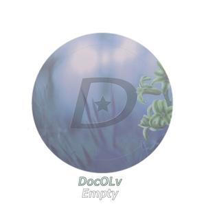 DOCOLV - Empty