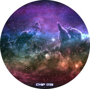 SURREAL - SpaceTek EP