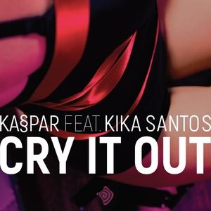 KASPAR - Cry It Out