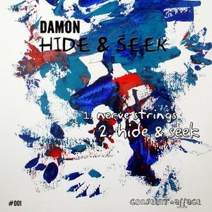 DAMON - Hide&Seek