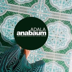ADALA - Anabaum