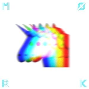 MORK - The Rescue