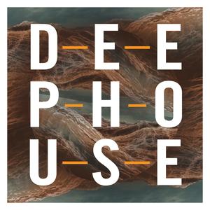 VARIOUS - Deep House 2017 (unmixed tracks)