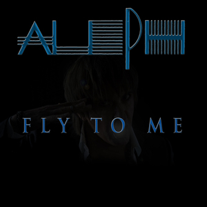 ALEPH - Fly To Me
