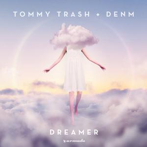TOMMY TRASH X DENM - Dreamer