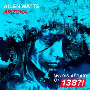 ALLEN WATTS - Arizona