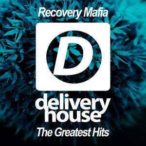 RECOVERY MAFIA - The Greatest Hits