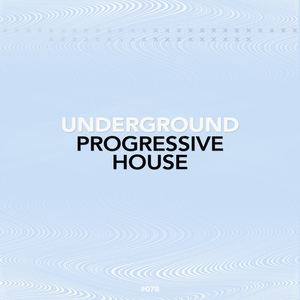 VARIOUS - Progressive House
