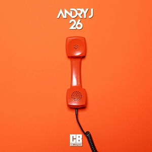 ANDRY J - 26