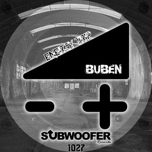 BUBEN - Energy Trip