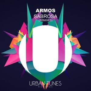 ARMOS - Sabrosa