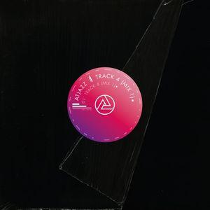 ATJAZZ - Track 4