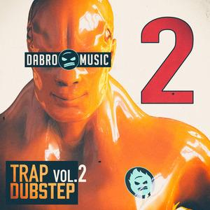 DABRO MUSIC - Trap - Dubstep 2 (Sample Pack WAV/APPLE)