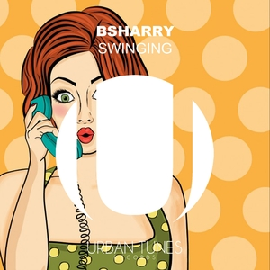 BSHARRY - Swinging