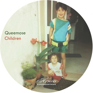 QUEEMOSE - Children