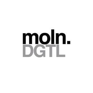 BENJAMIN MULL/CARI LEKEBUSCH - MolnDGTL01