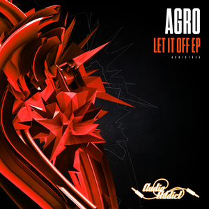 AGRO - Let It Off