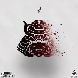VERTIGO - Samurai