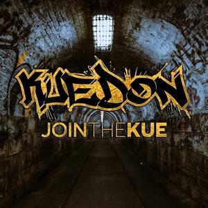 KUEDON - Join The Kue