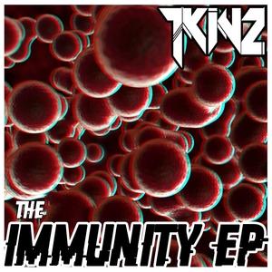TKINZ - The Immunity