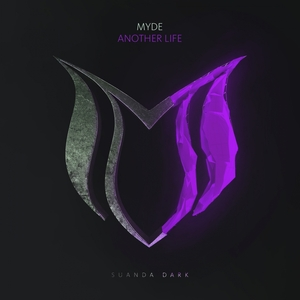MYDE - Another Life