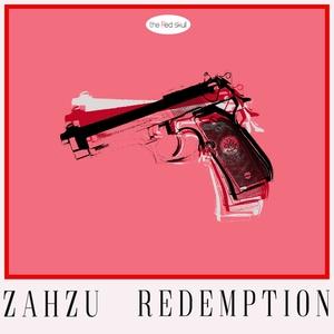 ZAHZU - Redemption