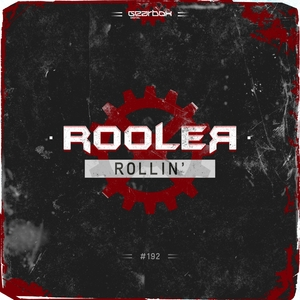 ROOLER - Rollin'