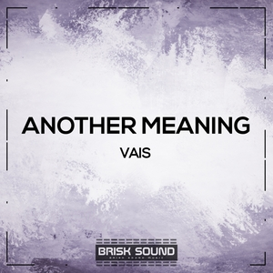 VAIS - Another Meaning