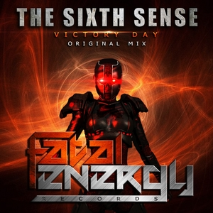 THE SIXTH SENSE - Victory Day