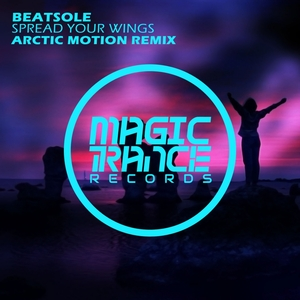 BEATSOLE - Spread Your Wings