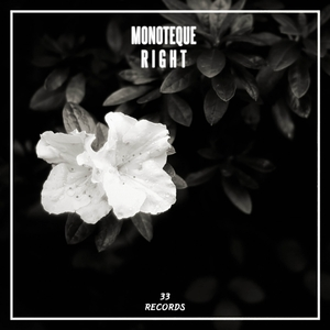 MONOTEQUE - Right