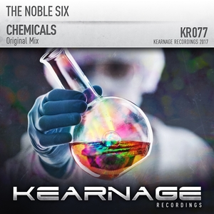 THE NOBLE SIX - Chemicals