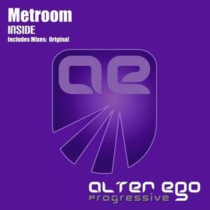 METROOM - Inside