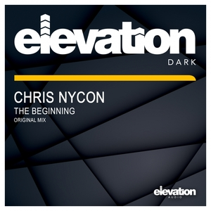 CHRIS NYCON - The Beginning
