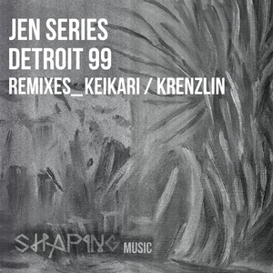 JEN SERIES - Detroit 99