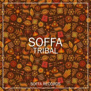 SOFFA - Tribal
