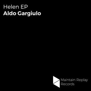 ALDO GARGIULO - Helen EP