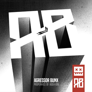 AGRESSOR BUNX - Properties Of Addition