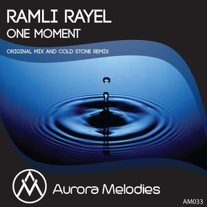 RAMLI RAYEL - One Moment