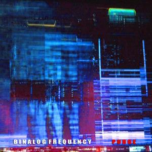BINALOG FREQUENCY - Purge