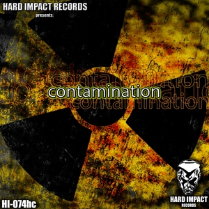 VARIOUS - Contamination