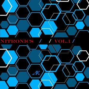 NITRO - Nitronics Vol 1