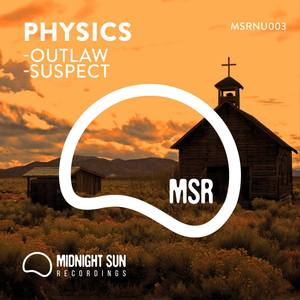 PHYSICS - Outlaw