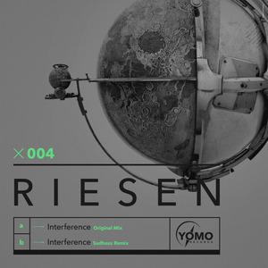 RIESEN - Interference