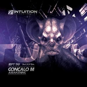 GONCALO M - Awakening