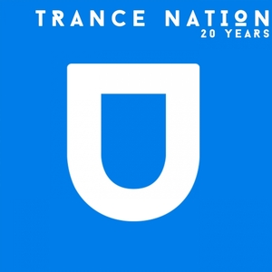 20 YEARS - Trance Nation