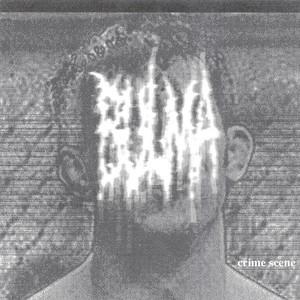 BULMA - Crime Scene
