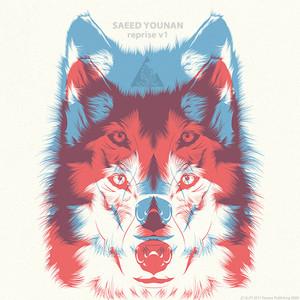 SAEED YOUNAN - Reprise V1